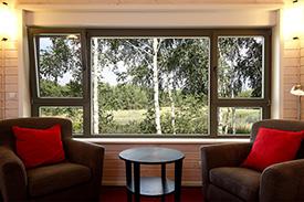 modry las garden suites