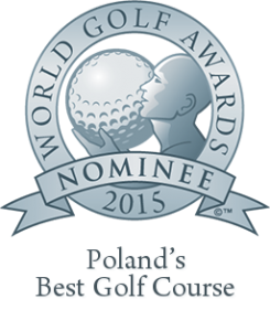 polands-best-golf-course-2015-nominee-shield-silver-256
